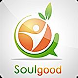 favicon_Square (2) Soulgood.png