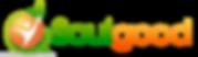 Logo_Soulgood_transparent.png
