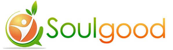 Logo_Soulgood_transparent.png
