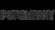 fast-company-logo-vector_edited_edited_e