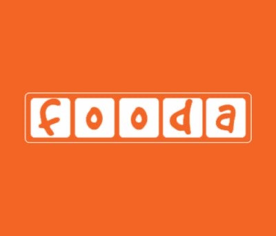 Soulgood Partners With Fooda
