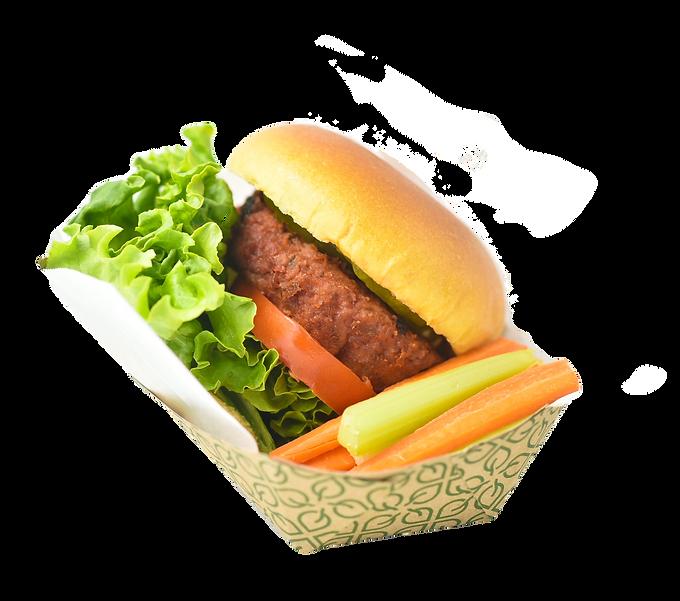 Soulgood_Triple_D_Vegan_Burger.png