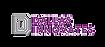 dallas-innovates_edited.png