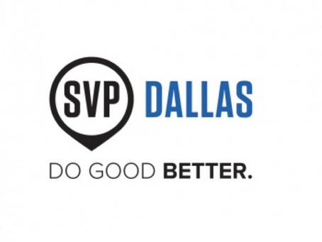 Cynthia Nevels, Dallas Social Entrepreneur, Selected for Social Impact Accelerator