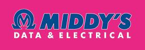 Middys Logo.jpg