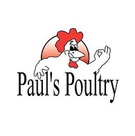 Paul's Poultry Logo.tif