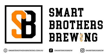 Baxter SC Signage - Smart Bros Brewing.png
