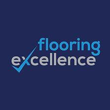 thumbnail_Flooring Excellence Logo 1.jpg