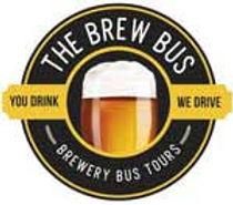 brewbus logo.jpg