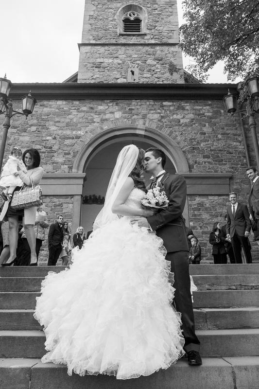 Hochzeit_Celina_Maciel_SSF_0473