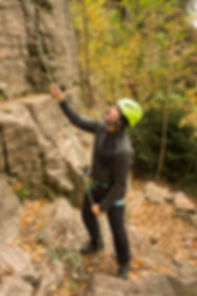 Klettern_Battert_10_2018_0053.jpg
