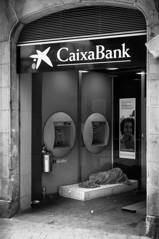 Barcelona_2017_00283