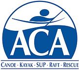 American_Canoe_Association_logo.png