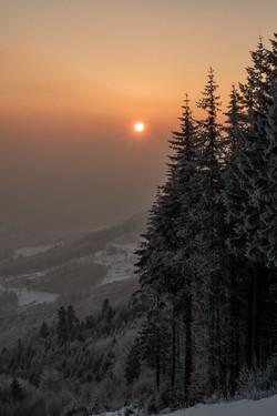 Schneeschuhtour_SSF_2017_0063-Bearbeitet