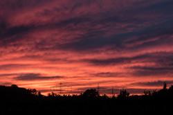 Sonnenuntergang_2017_002-Bearbeitet