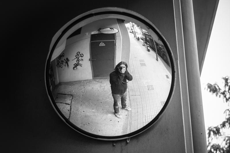 Barcelona_2017_02445
