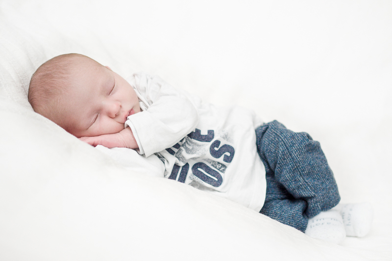 Newborn_Theo_SSF_2015_018-Bearbeitet