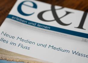 Artikel e&l Magazin