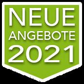 Neue_Angebote_2021.png