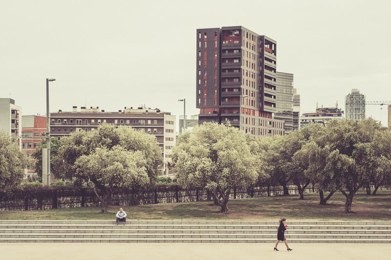 Barcelona_2017_01977
