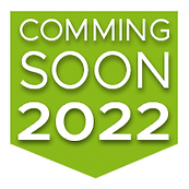 Comming_Soon_2022.png
