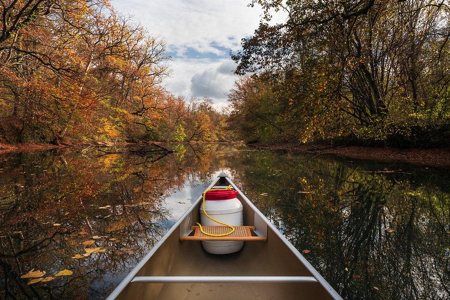 Herbstpaddeln_2020_0133.jpg