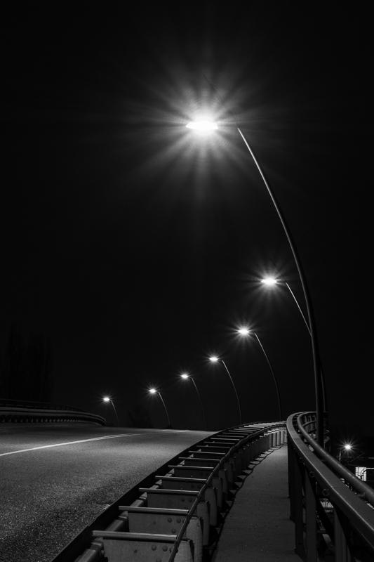 LightStripes_SSF_2016_003-Bearbeitet