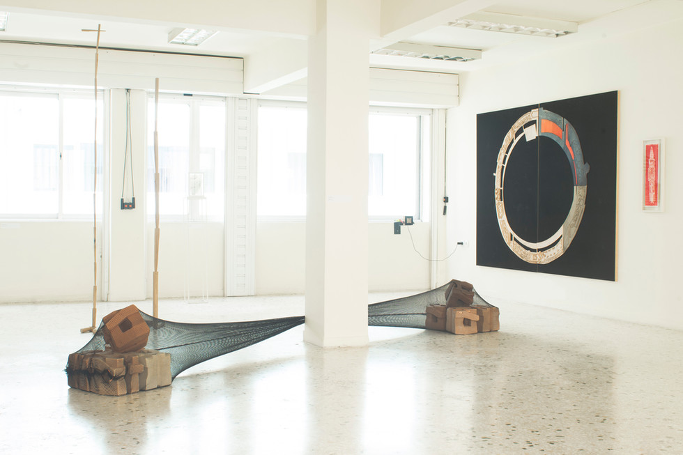 06_Installation_view_Panos_Mattheou_Kons