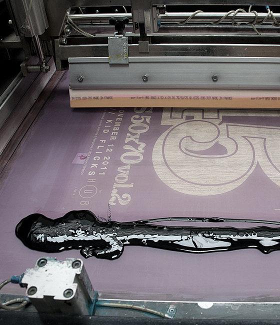 8printing.jpg