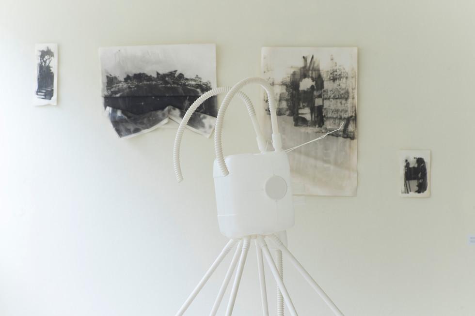 01_Installation_view_Apollonas_Glykas_Er