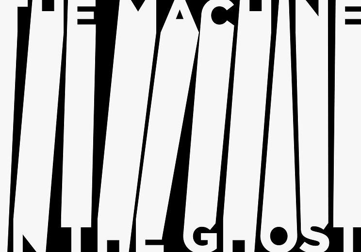TheMachineInTheGhost.jpg