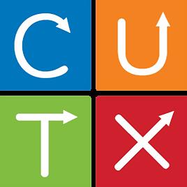 CUTX_logo_horizontal_CMYK_edited.png