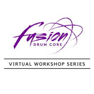 Fusion Core 2020 Virtual Workshop Series