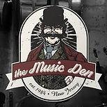 music den logo.jpg