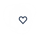 icons for -02.png