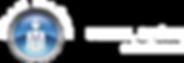 logomarca da Braz Saúde