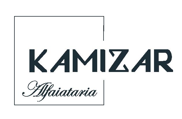 (c) Kamizar.com.br