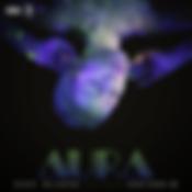Cap Slaps Aura Music Cover