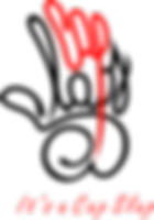 Cap Slaps Logo