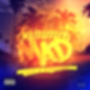 Cap Slaps Summer Mad Music Cover