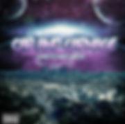 Cap and Carnage Album Cover