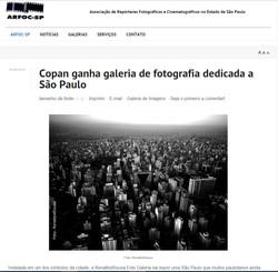 Site Arfoc