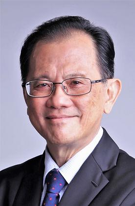 Dr Yin.jpg