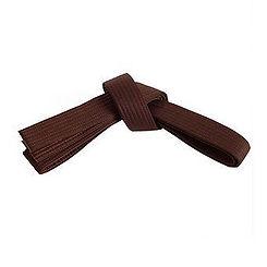 belt_brown.jpeg