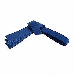 belt_blue.jpeg