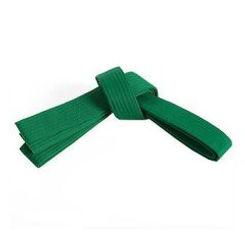 belt_green.jpeg