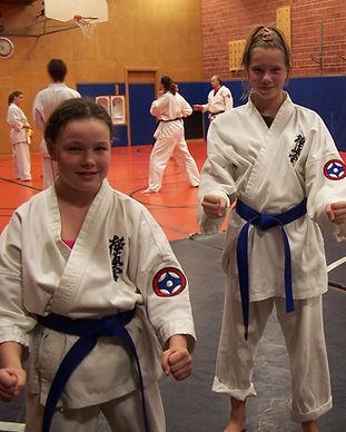 training_kids.JPG