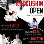 Kyokushin Open_Flyer_2018.jpg