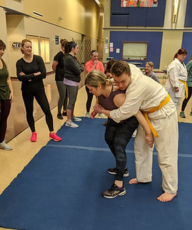 training_self defense.jpg