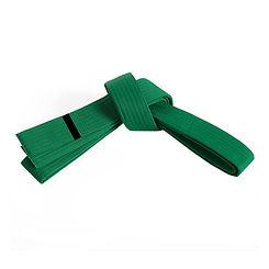 belt_green_1.jpg